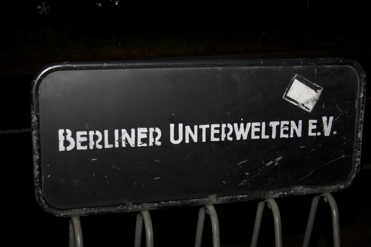 Berliner Unterwelten e.V.
